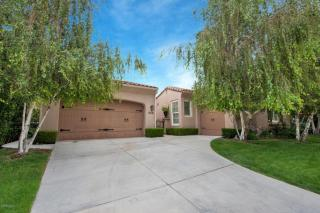 646 N Conejo School Rd, Thousand Oaks, CA