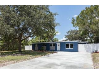 4115 W Fairview Hts, Tampa, FL