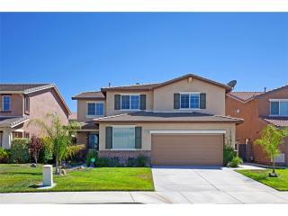 31795 Abrazo Street, Murrieta CA