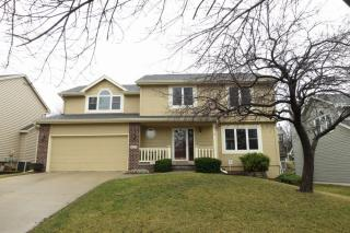 apartments for rent in west des moines ia 116 rentals trulia