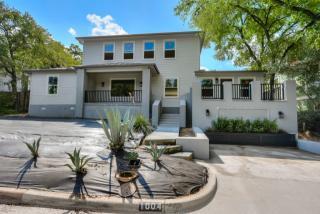 1004 Maufrais Street, Austin TX