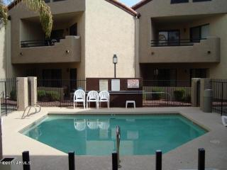 10301 N 70th St, Scottsdale, AZ
