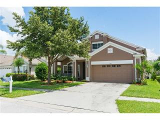 3150 Shady Lily Ln, Land O' Lakes, FL