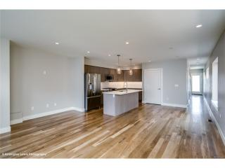 1336 Osceola St, Denver, CO