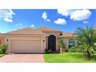 4092 Stone Creek Loop, Lake Wales, FL