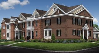 Rutland Plan in Yardley Walk, Yardley, PA