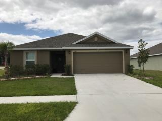 351 Treasure Cay Cv, Lake Alfred, FL
