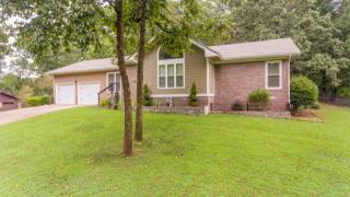 4857 Lone Hill Rd, Chattanooga, TN