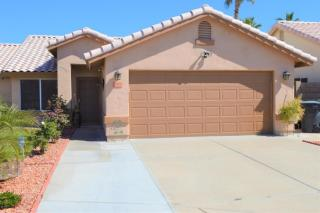 11935 N 68th Ave, Peoria, AZ
