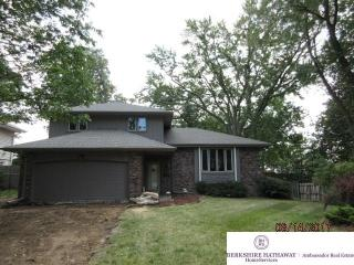 4435 Shady Lane Cir, Omaha, NE