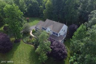 39637 Golden Springs Ct, Hamilton, VA