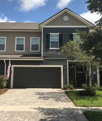 23 Willow Falls Trl, Ponte Vedra Beach, FL