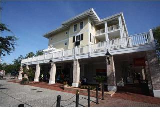9100 Baytowne Wharf Boulevard #274-6, Miramar Beach FL