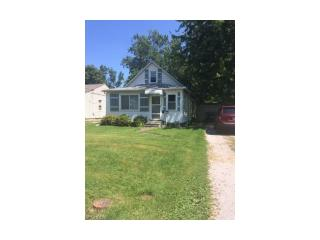 33978 Willowick Drive, Eastlake OH