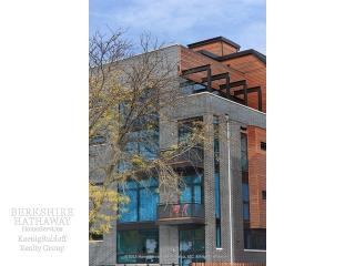 2607 N Ashland Ave, Chicago, IL