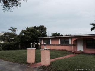 1112 Northwest 14th Court, Fort Lauderdale FL