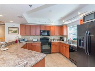 5300 S Atlantic Ave #207, New Smyrna Beach, FL