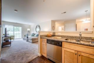 17 Boxwood Dr #2204, Littleton, MA