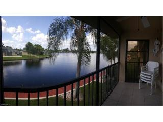 159 SW 47th Ter, Cape Coral, FL