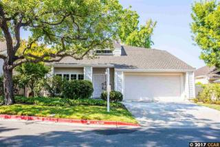 517 Adirondack Way, Walnut Creek, CA