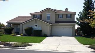 28867 Bay Heights Rd, Hayward, CA