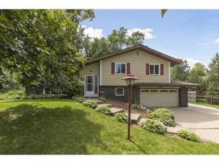 3429 Richmond Ave, Shoreview, MN