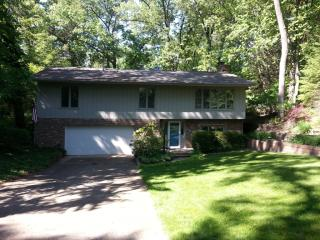 3016 Mayfield Way, Michigan City, IN