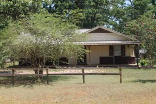 809 Snell Rd, Livingston, TX