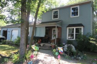 443 S Willow Ave, Galloway, NJ