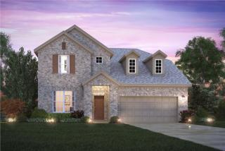 2105 Lake Front Trl, Garland, TX