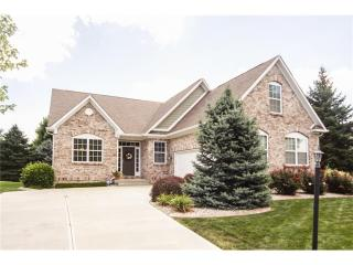 18386 Canyon Oak Dr, Noblesville, IN
