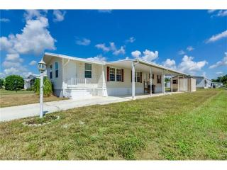 221 Lake Blvd, Lake Wales, FL