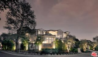 524 N Tigertail Rd, Los Angeles, CA