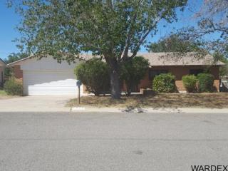 1919 Sunset Blvd, Kingman, AZ