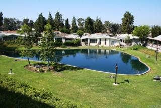 24001 Muirlands Blvd, Lake Forest, CA