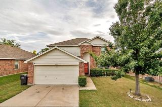 4933 Parkview Hills Ln, Fort Worth, TX