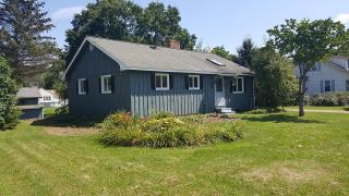4 Magnolia St, Great Barrington, MA
