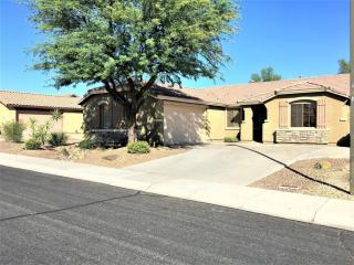 40619 N Panther Creek Trl, Anthem, AZ