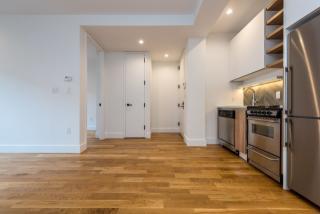 Lofts for Rent in Bay Ridge & Fort Hamilton, Brooklyn, New