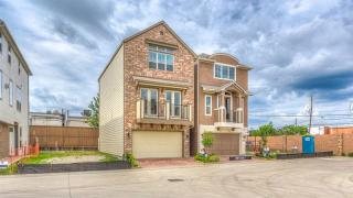 8406 Oak Leaf Point Dr, Houston, TX