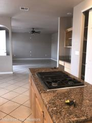 3668 Ascencion Cir, Las Cruces, NM