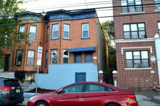 120 Bergen Ave, Jersey City, NJ