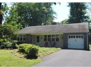 3544 Woodcrest Ave, Newtown Square, PA