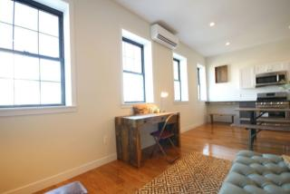 44 Withers St, Brooklyn, NY