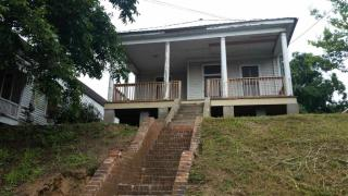 508 N Rankin St, Natchez, MS