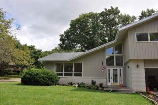 2801 Post Rd, Madison, WI