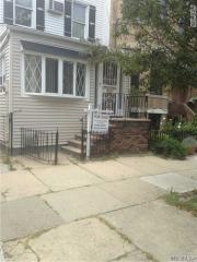7426 64th Pl, Queens, NY
