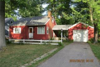 115 Forest Hill Dr, Avon Lake, OH