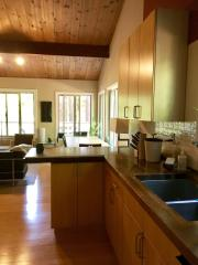 16464 Willow Creek Rd, Occidental, CA