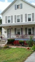 21 Clove Ave, Sussex, NJ